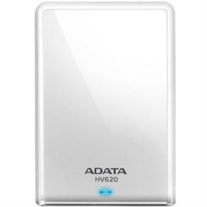 ADATA DashDrive HV620 External Hard Drive 500GB